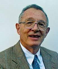 Kenneth Appel