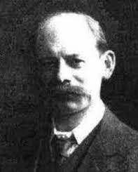 Percy John Heawood