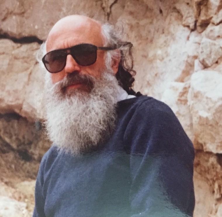 Pierre-Jean Laurent, 1985