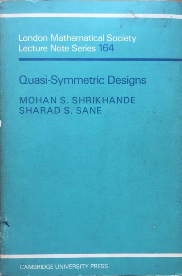 Sharad Sane Book Cover