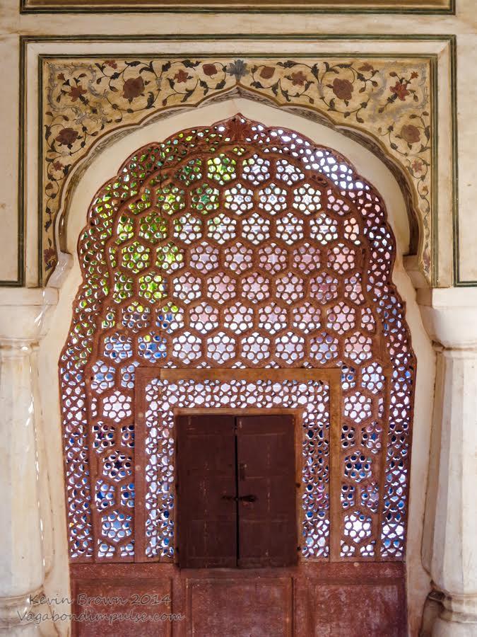 भारतीय खिडक्या