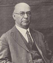 डॉ. विल्यम वानलेस